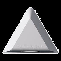 Paradoor 460