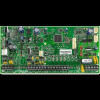 sp5500