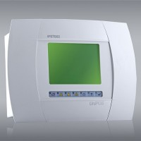 IFS7002-1