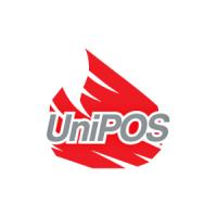 Unipos.png