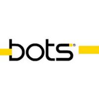 bots_1.png
