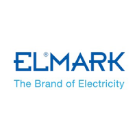 elmark_1.png