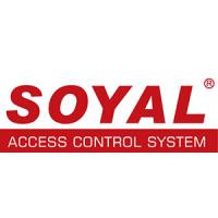 soyal_2.png