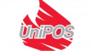 UniPOS.jpg