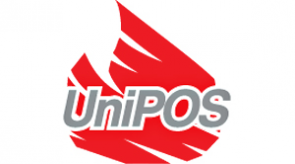 Unipos.png