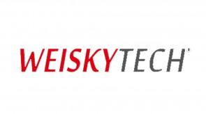 WeiskyTech.jpg
