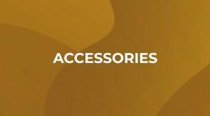 Accessoriesen.jpg