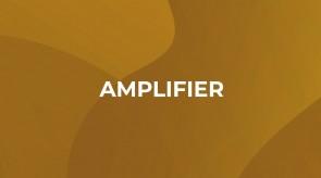 Amplifier_en.jpg