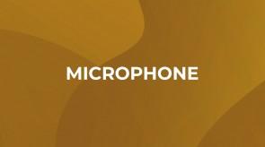Micropehone.jpg