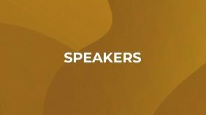 Speakers_en.jpg