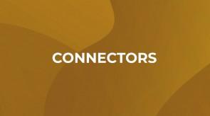 connectors_en.jpg