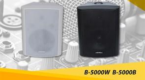 B_5000W_B_5000B.jpg