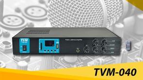 TVM_040.jpg