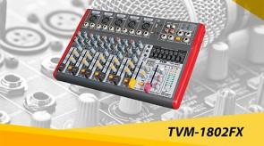 TVM_1802FX.jpg