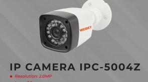 IPC_5004Z.jpg