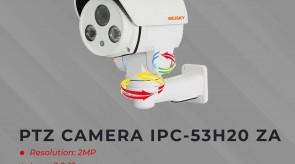 IPC_53H20_ZA.jpg