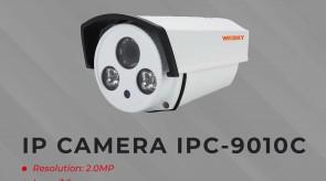 IPC_9010C.jpg