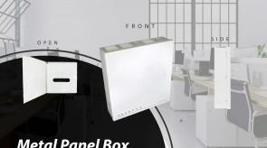 Metal_Panel_Box_1.jpg