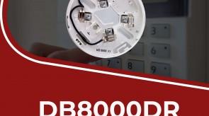 DB8000DR.jpg