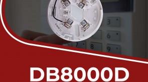 DB8000D_1.jpg