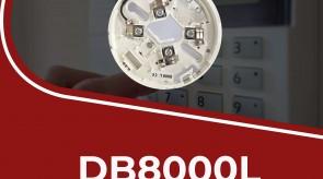 DB8000L_1.jpg