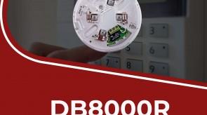 DB8000R_1.jpg