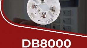DB8000_1.jpg