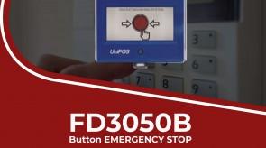 FD3050B.jpg