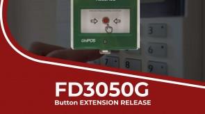 FD3050G.jpg