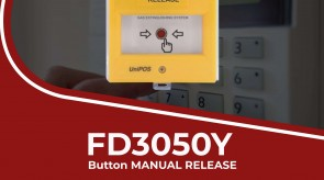 FD3050Y.jpg
