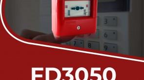 FD3050_1.jpg