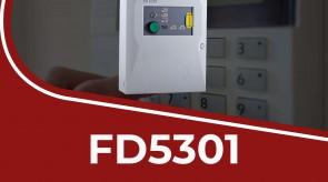 FD5301.jpg