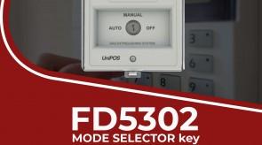 FD5302.jpg
