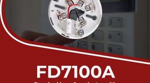 FD7100A_2.jpg