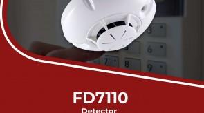 FD7110x.jpg