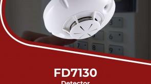 FD7130x.jpg