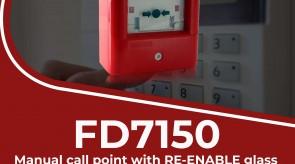 FD7150_Re_enable_glass_1.jpg