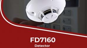 FD7160x_1.jpg