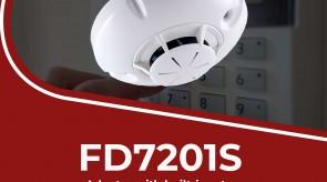 FD7201S_2.jpg
