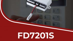FD7201S_Adapter_with_auxiliary_supply_2.jpg