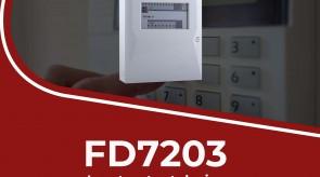 FD7203_input_output_device_10_16_2.jpg