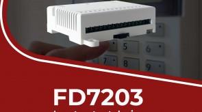 FD7203_input_output_device_1_3.jpg