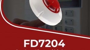 FD7204_Sounder_and_Beaconwith_isolator_2.jpg