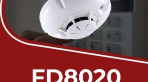 FD8020x.jpg