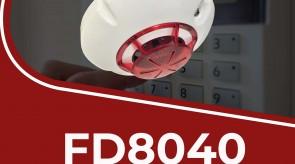 FD8040.jpg
