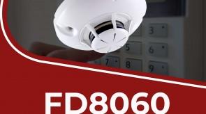 FD8060x.jpg
