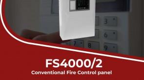 FS40002_1.jpg
