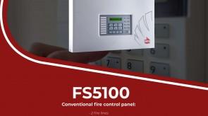 FS5100_1.jpg