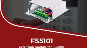 FS5101_1.jpg