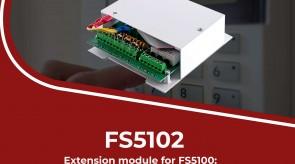 FS5102_1.jpg